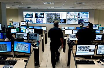 Enhancing Crime Analytics: An Overview of the Nationwide Crime Analysis Capability Building Project