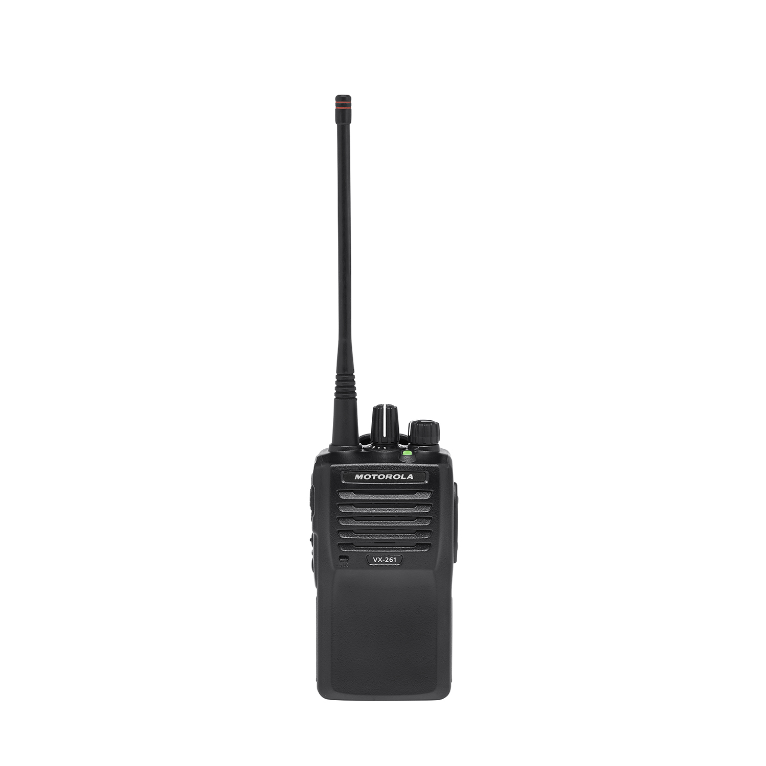 Vh 150a Behind The Head Vox Lightweight Headset With Compatible Voice Activated Switch Kit Vx 261 Portable Two Way Radio