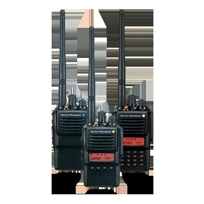 VX-P820 - Motorola Solutions
