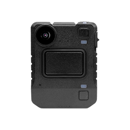 VB400 Body-Worn Camera