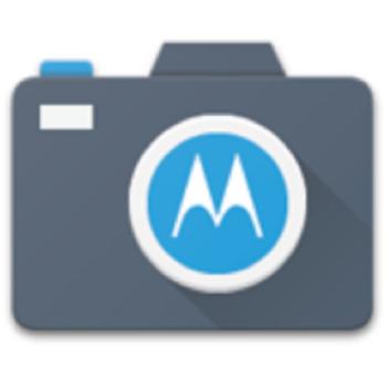 App Download Center - Motorola Solutions