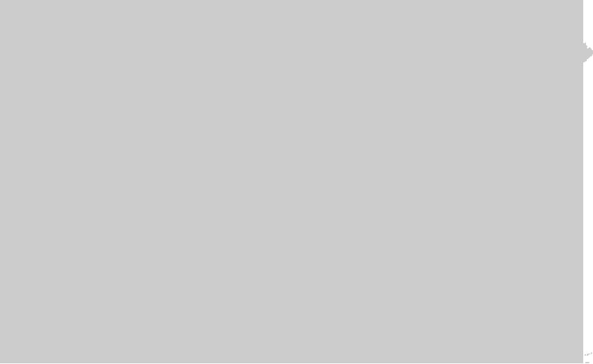 Textto Adoption Map Motorola Solutions - Us map nc