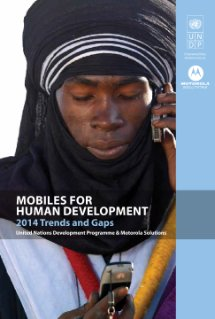 Mobiles for Human Development